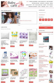 Baby_care_estore_Online_shopping_from_a_huge_selection_of_the_best_baby_products