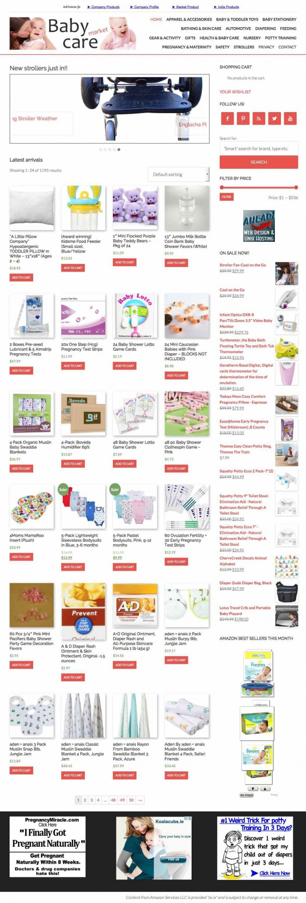 Baby_care_market_Online_shopping_from_a_huge_selection_of_the_best_baby_products