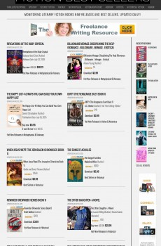 Best_sellers_fiction_Monitoring_literary_fiction_books_new_releases_and_best_sellers._Updated_daily!