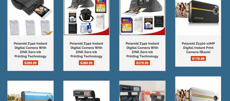 Film_meets_digital_Shopping_guide_to_the_latest_digital_instant_film_cameras_and_accessories