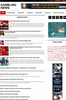 Gambling_news_The_latest_gambling_news_from_the_Web_including_poker,_casino_and_sports_betting_headlines.