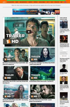 Latest_film_trailers_Watch_the_latest_trailers_&_previews_in_high-quality_and_stay_updated_with_all_the_news_from_Hollywood!
