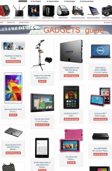 Electronic_gadgets_guide_Best_electronics_gift_guide_deals_and_ideas
