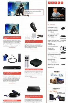 WIFI_Streaming_Boxes_The_latest_devices_to_stream_audio_and_video_content_to_your_TV