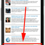 How to customize your app adverts with AdMob