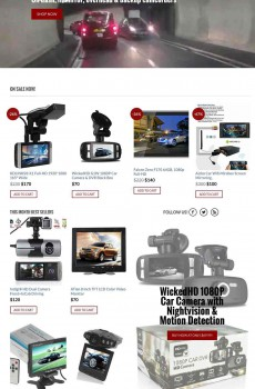 Dashcams_mart_The_latest_on-dash,_in-mirror,_overhead_and_vehicle_backup_camcorders