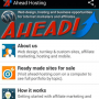 Our Android app has been updated!
