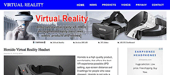 360x550ual_reality,_VR,_HMD_and_augmented_reality_trend_news,_videos,_products_and_reviews!