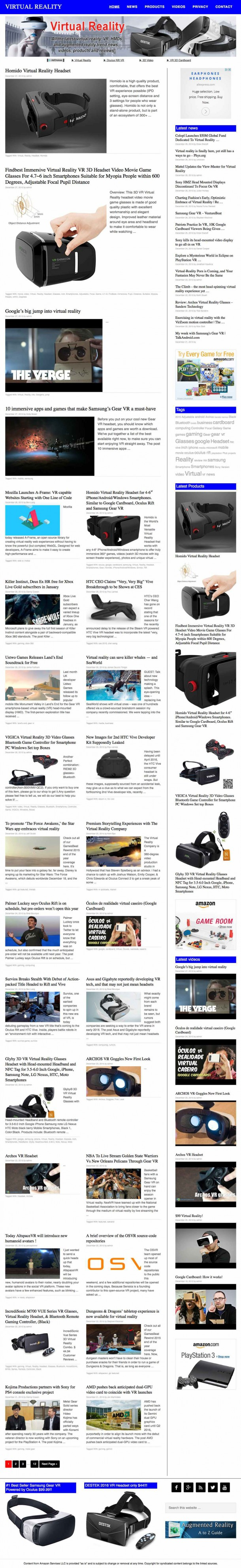 Virtual_Reality_–_All_the_latest_virtual_reality,_VR,_HMD_and_augmented_reality_trend_news,_videos,_products_and_reviews!