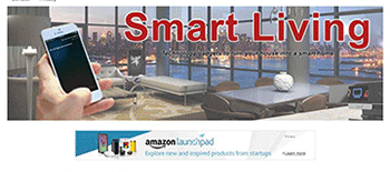 Smart_Living_Technology_gadgets