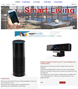 Smart_Living_Technology_gadgets_to_turn_your_house_into_a_smart_home.