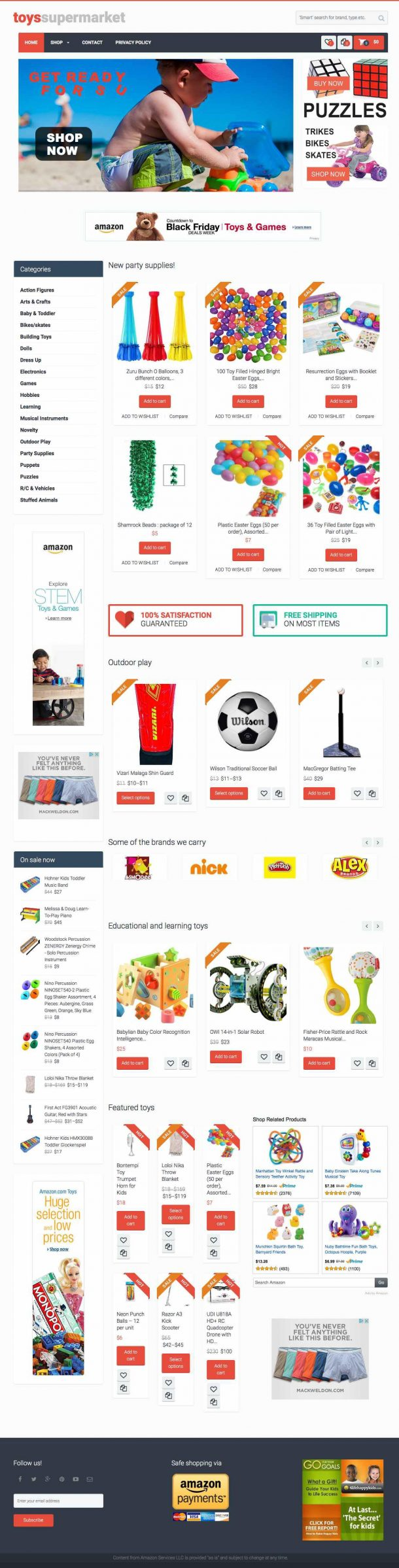 Toys_supermarket_–_The_latest_toys_for_kids_of_all_ages