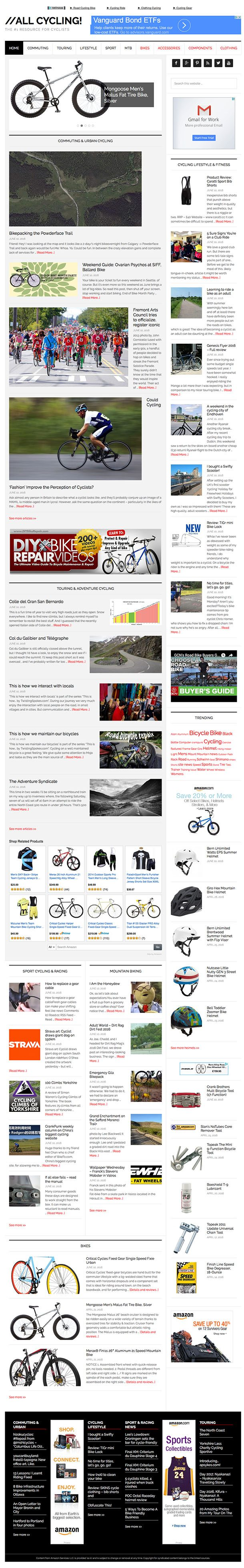 _ALL_CYCLING!_The_#1_resource_for_cyclists copy