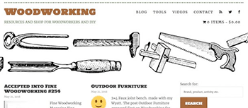 featured-op_for_woodworkers_and_DIY