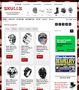 SKULLS_Jewelry,_automotive,_clothing_&_gifts!