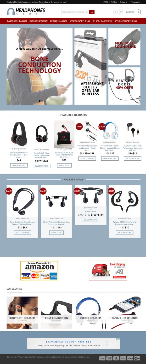 Headphones_store_–_Wired_and_BlueTooth_Headphones_for_Home_Theatre,_Sports,_Cell_phones_and_more! copy
