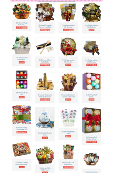 gifts-baskets-store-best-gift-baskets-guide-deals-and-ideas