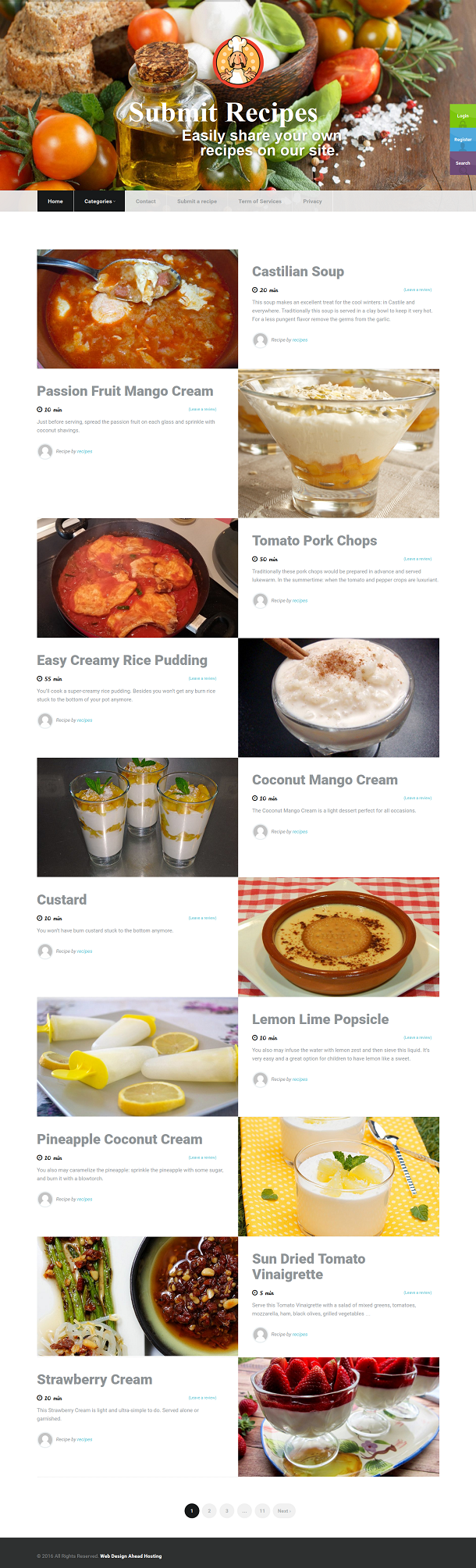 recipes-4-all-browse-through-our-tasty-recipes