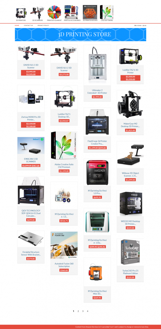 3d-printing-store-best-3d-printing-guide-deals-and-ideas