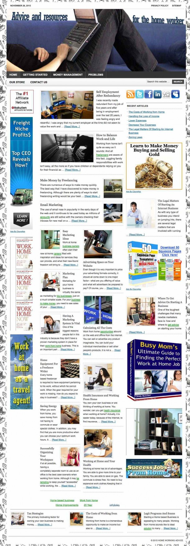 Home_working_advice_Advice,_resources_and_getting_started_guide_for_the_home_worker