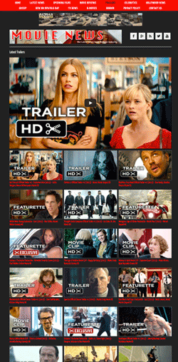 trailers-(20150411)