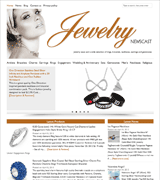 http---jewelrynewscast