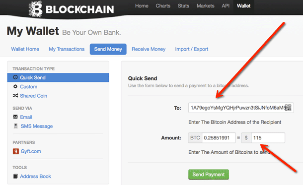 how to buy bitcoin site youtube.com