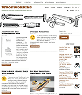 protfolio-Woodworking_Resources_and_shop_for_woodworkers_and_DIY-copy