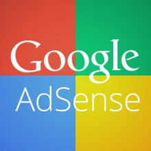 Improve your Adsense Income